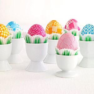 ovos-pascoa-decorados (10) (300x300, 19Kb)
