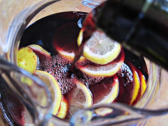 how-to-make-sangria (550x413, 126Kb)