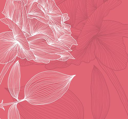 Floral.Bckgr 03 (500x465, 200Kb)