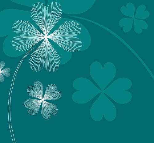 Floral.Bckgr 01 (500x463, 113Kb)