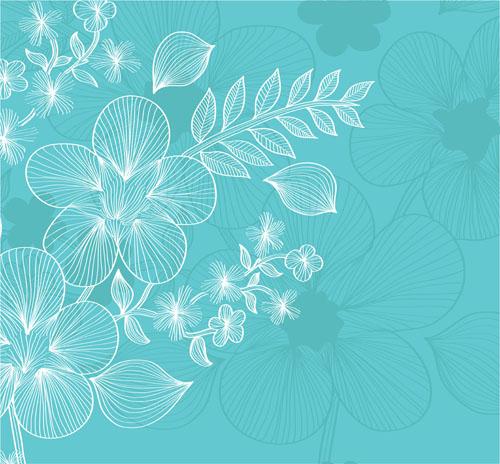 Floral.Bckgr 05 (500x464, 189Kb)