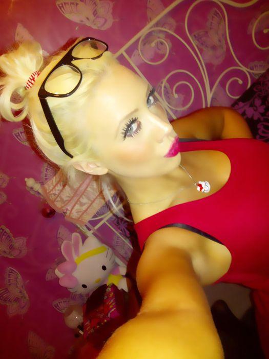 malibu_barbie_dolly_24 (525x700, 66Kb)