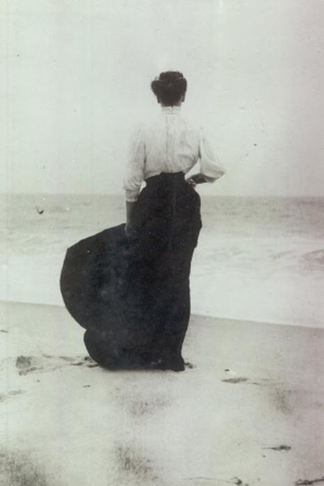 Lizzy, 1905 (466x700, 129Kb)