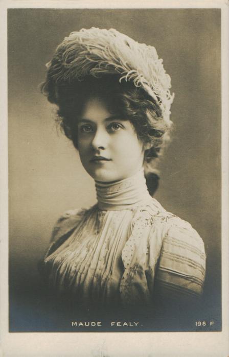 Maude Fealy (448x700, 392Kb)