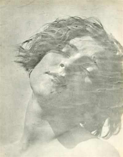 René-Jacques Belle Tête de Femme 1933 (400x512, 112Kb)