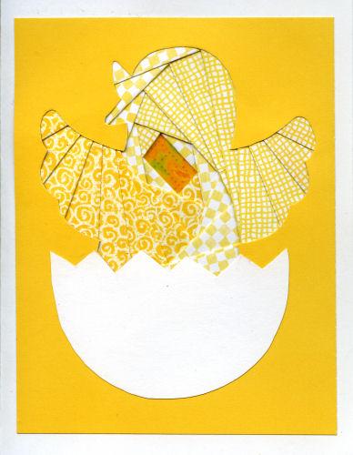 chick (388x500, 44Kb)