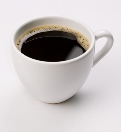кофейное гадание/1333606554_kofe (400x437, 22Kb)