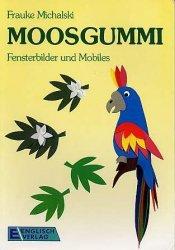 1333349980_moosgummi-fensterbilder-und-mobiles (175x250, 13Kb)