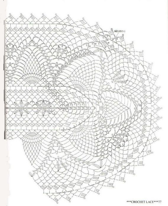 27b (568x700, 170Kb)