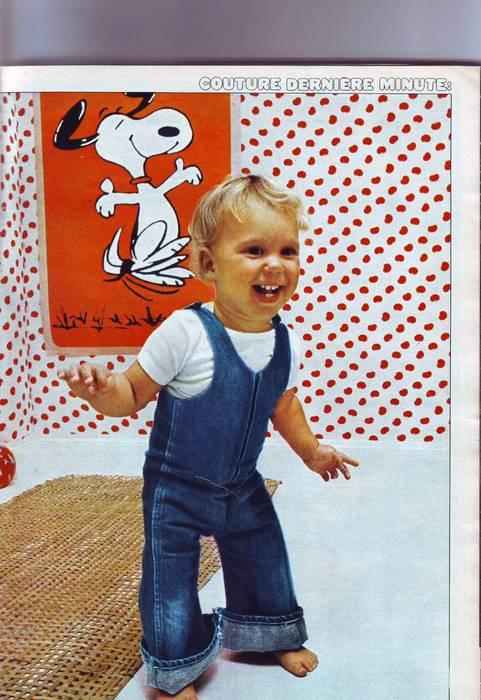детский комбез из старых джинс (481x700, 68Kb)