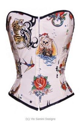 tattoo corset (268x400, 24Kb)