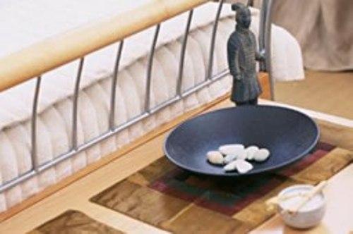 Дизайн спальни по фен-шуй - общие рекомендации.  Есть несколько простых советов для оформления спальни по фен-шую...