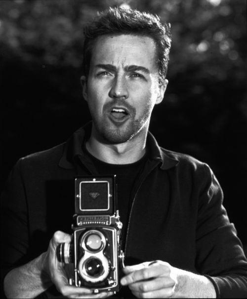 CelebrityCameraClub10 (500x605, 31Kb)