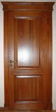 Дверь1 (111x220, 6Kb)