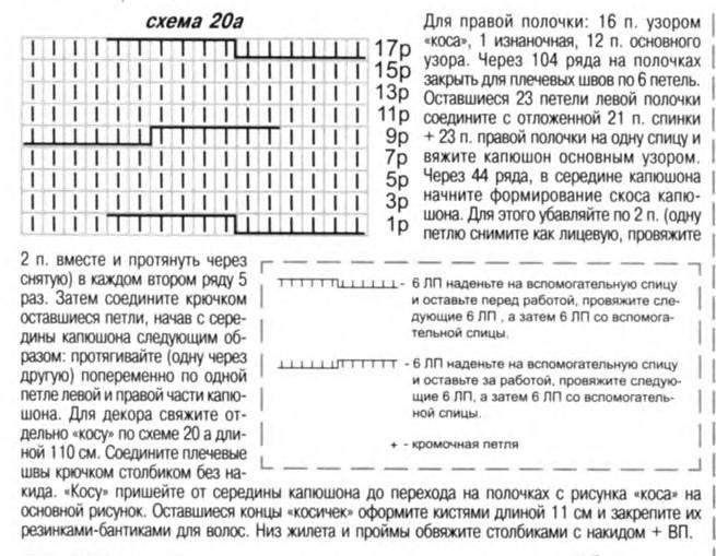 ab_0048_cr (655x509, 109Kb)