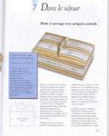 Превью 1592537_botecouturepoignecentraij9 (560x700, 86Kb)