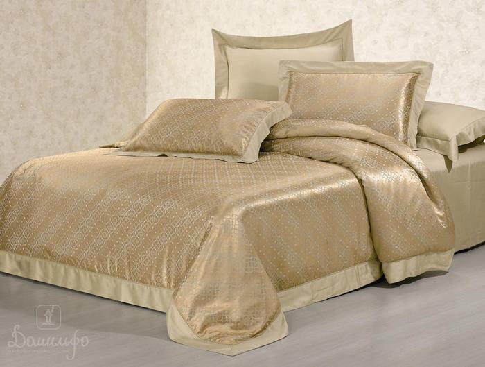 домильфо постель (700x529, 47Kb)