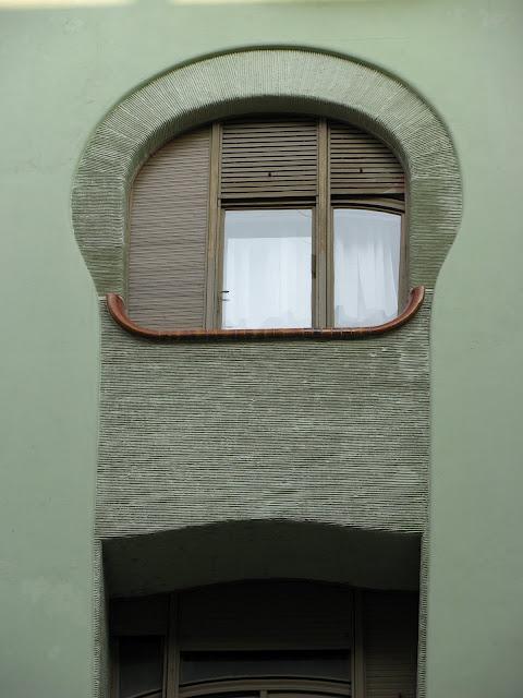 Будапешт: Калейдоскоп 29304