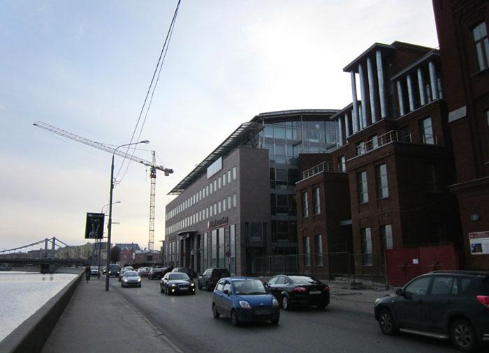 16аб Остоженка new банк (700x506, 88Kb)