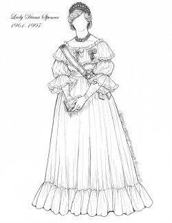 принцесса англии2 (250x324, 13Kb)