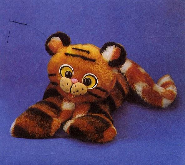 tigr-11 (591x525, 135Kb)