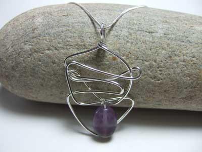 amethyst-handmade-jewellery-pam11 (400x300, 16Kb)