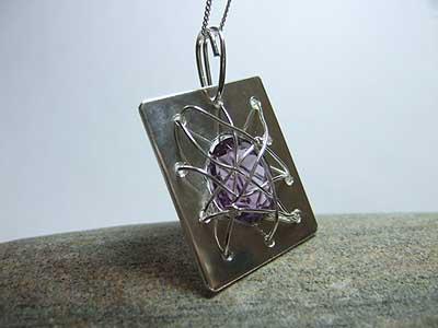 amethyst-handmade-jewellery-pam98 (400x300, 14Kb)
