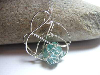 apatite-jewellery-pap3 (400x300, 16Kb)