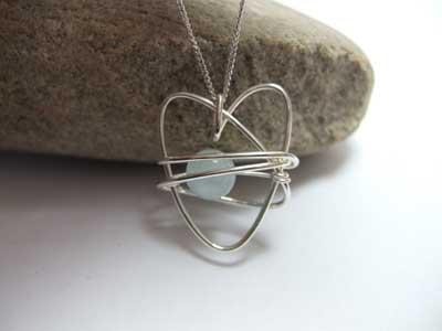 aquamarine-jewellery-paq7 (400x300, 9Kb)