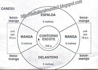 dibujo_canesu (339x242, 16Kb)