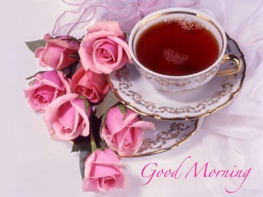4836674_85257248_4250751_good_morning_104 (520x390, 31Kb)