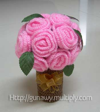 crochet-rose-bouquet (350x394, 55Kb)