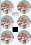 Превью 3D-Decoupage 23 (489x700, 381Kb)