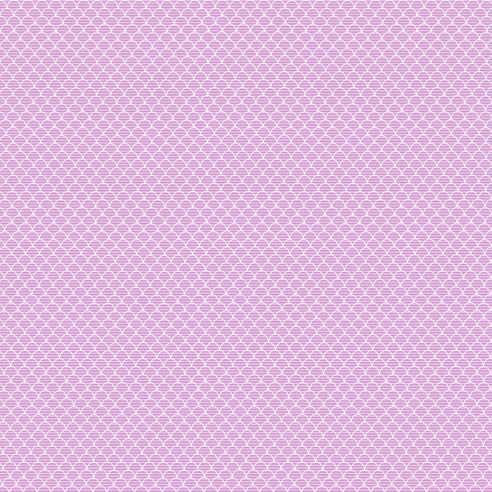 kit bruissements d'une renaissance papier 01 Domi (700x700, 513Kb)