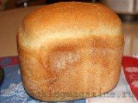 Хлеб (200x150, 8Kb)