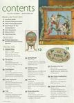 Превью Just Cross Stitch April 2012  01 (501x700, 387Kb)