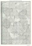 Превью Just Cross Stitch April 2012  04 (495x700, 365Kb)