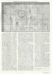 Превью Just Cross Stitch April 2012  06 (497x700, 363Kb)
