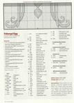 Превью Just Cross Stitch April 2012  09 (502x700, 321Kb)