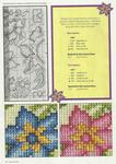 Превью Just Cross Stitch April 2012  13 (494x700, 468Kb)