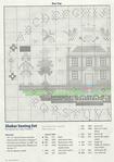 Превью Just Cross Stitch April 2012  15 (493x700, 350Kb)
