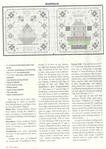 Превью Just Cross Stitch April 2012  17 (497x700, 369Kb)