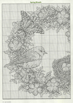 Превью Just Cross Stitch April 2012  27 (494x700, 392Kb)