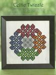 Превью Just Cross Stitch April 2012  37 (518x700, 450Kb)