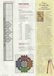 Превью Just Cross Stitch April 2012  39 (497x700, 385Kb)