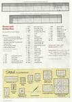 Превью Just Cross Stitch April 2012  43 (497x700, 365Kb)