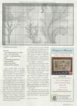 Превью Just Cross Stitch April 2012  48 (508x700, 378Kb)
