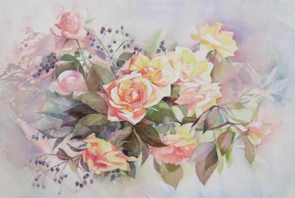 Роза (581x391, 91Kb)