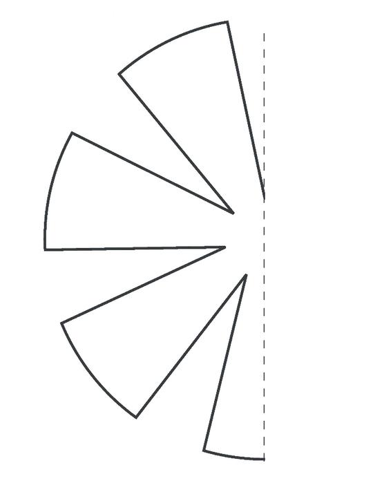 41_4_Stranitsa_1 (540x700, 56Kb)