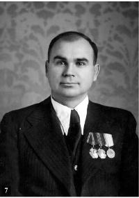 байбаков (200x285, 9Kb)